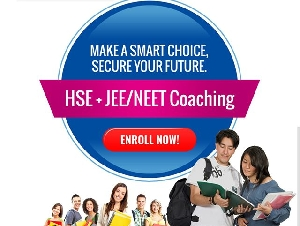 NEET Entrance Coaching Centres in Kerala call: +91 7593853333, www.alpsacademy.in