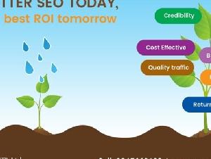 Top Digital Marketing Agency in Bangalore Call: 9845662183 www.seoexpertsbangalore.com