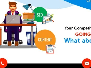 Top 10 Digital Marketing Companies in Bangalore Call: 9845662183 www.seoexpertsbangalore.com