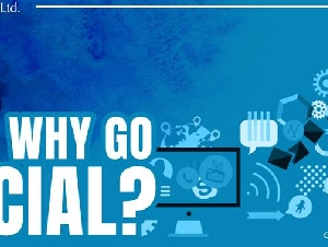 Best Digital Marketing Agency in Bangalore Call: 9845662183 www.seoexpertsbangalore.com