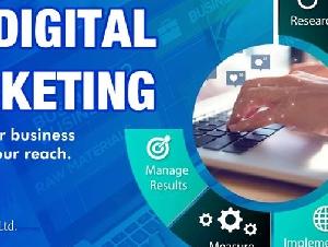 Online Marketing Companies in Bangalore Call: 9845662183 www.seoexpertsbangalore.com
