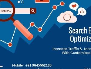 Best Digital Marketing Company in Bangalore Call: 9845662183 www.seoexpertsbangalore.com