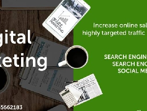 Digital Marketing Services in Bangalore Call: 9845662183 www.seoexpertsbangalore.com