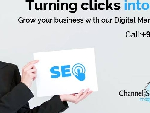 Digital Marketing Agency in Bangalore Call: 9845662183 www.seoexpertsbangalore.com